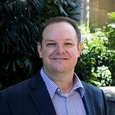 Bret Schlyer