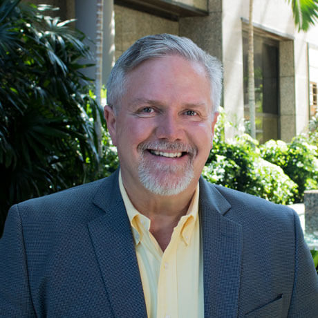 J. Bradley Burgess