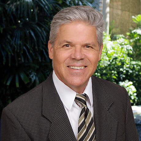 Jeff Wakefield