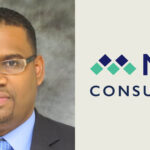 Ricardo Cepin, CPA, CFE has joined MGT Consulting Group's Financial Team in Tampa