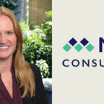 Carla Luke joins MGT Consulting Group as Chief Financial Officer