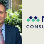 Dr. Michael Raisor joins MGT's Education Solutions Team as Senior Vice President