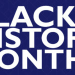 MGT Consulting Group Spotlights its Black Leadership During Black History Month