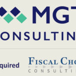 MGT Acquires Fiscal Choice, a Financial Consulting Firm