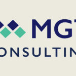 Kattrina Schmitzer joins MGT Consulting Financial Solutions Group as Manager
