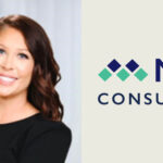 Rachel Jones joins the Education Solutions Team at MGT Consulting Group