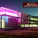 Texas A&M University AgriLife - Operational & Organizational Review