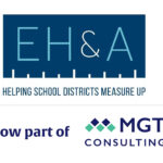 MGT is Now Partnered with EH&A to Positively Impact Schools Across California