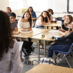How to Prevent Cyber Threats from Crippling Your School District